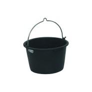 Steinemann Wassereimer Kunststoff 430044100