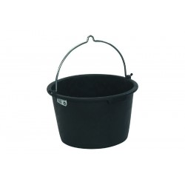 Steinemann Wassereimer Kunststoff 430045100