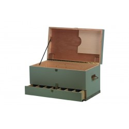 Steinemann Ofenbauer- Werkzeugkiste 440042100