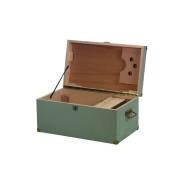 Steinemann Plattenleger- Werkzeugkisten 440046100