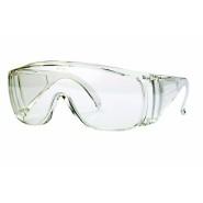 """Steinemann Schutzbrille """"Overspec"""" 750023500"""