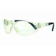 """Steinemann Schutzbrille """"Arty 260"""" 750026500"""
