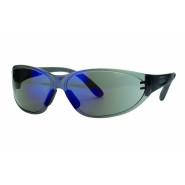 """Steinemann Schutzbrille """"Arty 260 blue"""" 750027500"""