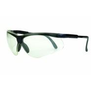 """Steinemann Schutzbrille """"Puma"""" 750028500"""