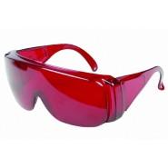 """Steinemann Schutzbrille """"Overspec/Laser"""" 750032500"""