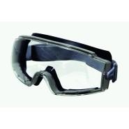 """Steinemann Schutzbrille """"Splash"""" farblos 750083500"""