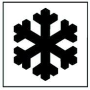 Steinemann 5.13 Vereiste Fahrbahn 780864100