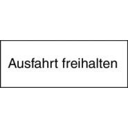 Steinemann 10.004 Zusatztafel HIP 780931100