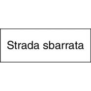 Steinemann 10.352 Zusatztafel HIP 781006100
