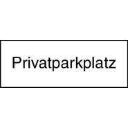 Steinemann 10.074 Zusatztafel HIP 781028100
