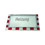 Steinemann Heizung (Mehrpreis) 790004100