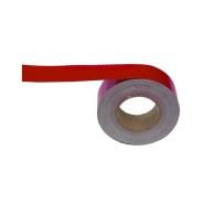 Steinemann Reflektorenband rot 795053100