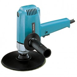 Makita 9218 SB Tellerschleifer