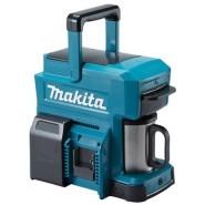 Makita DCM501Z...