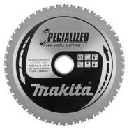 Makita B-47167...