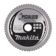 Makita B-47173...