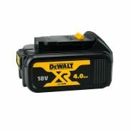 DeWALT DCB182 18V / 4 Ah XR...