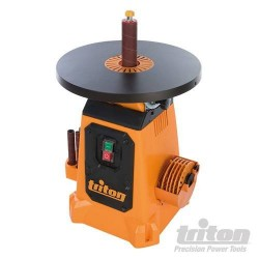 Triton TSPS370...