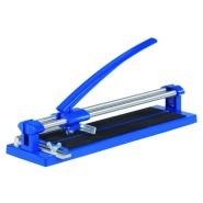 Steinemann Plattenschneidmaschine Maxiflies 215006100
