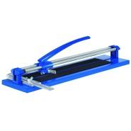 Steinemann Plattenschneidmaschine Superflies 215007100