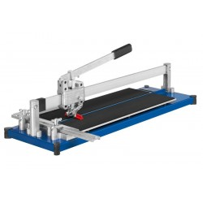 Steinemann Plattenschneidmaschine TopLine 215010100