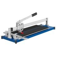 Steinemann Plattenschneidmaschine TopLine 215014100