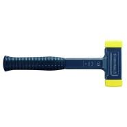 Steinemann Schonhammer Secural, 30x40 mm 240386300