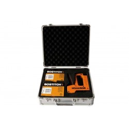 Steinemann Heftpistole BOSTITCH PC8000/T6-PROFI-KIT 255006100
