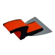 Steinemann Flächenspachtel EDMA, Perfect Liss 260504100