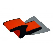 Steinemann Flächenspachtel EDMA, Perfect Liss 260505100