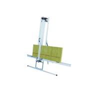 Steinemann Dämmstoffschneideapparat EDMA 280134100