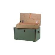 Steinemann Sanitär- Werkzeugkisten 440027100