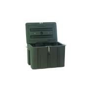 Steinemann Werkzeugkiste aus hochwertigem Kunststoff 440055100