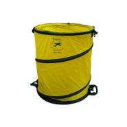 Steinemann Universalbehälter B900 620170100