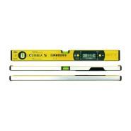 Steinemann Neigungs- und Gefällsmesser (96 electronic) 680003100