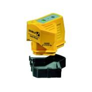 Steinemann Bodenlinien- Laser FLS 90 Set 680031100