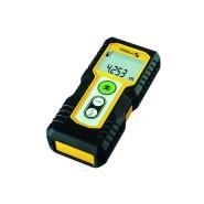 Steinemann Laser - Entfernungsmesser 680032100
