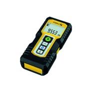 Steinemann Laser - Entfernungsmesser mit bluetooth 680033100