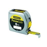 Steinemann Rollmeter Sichtfenster Powerlock 695104500
