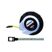 Steinemann Stahl-Kapselbandmass Grip Gear 695149500
