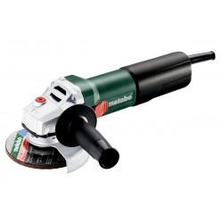 Metabo WEQ 1400-125...