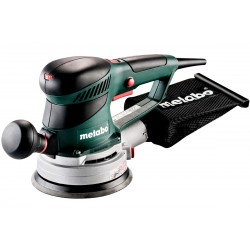 Metabo SXE 450 TURBOTEC...