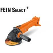 Fein CCG 18-125 BL Select...