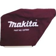 Makita 122793-0 Staubsack...