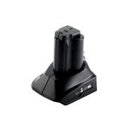 Metabo Powermaxx 12 V...