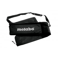 Metabo FST Tasche für...