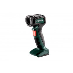 Metabo PowerMaxx ULA 12 LED...