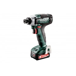 Metabo  Powermaxx SSD 12...