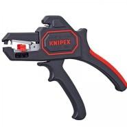 Knipex Automatische...