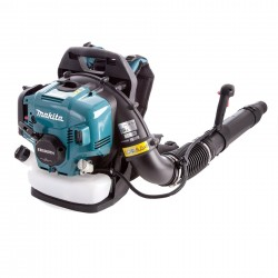 Makita EB5300TH Blasgerät...